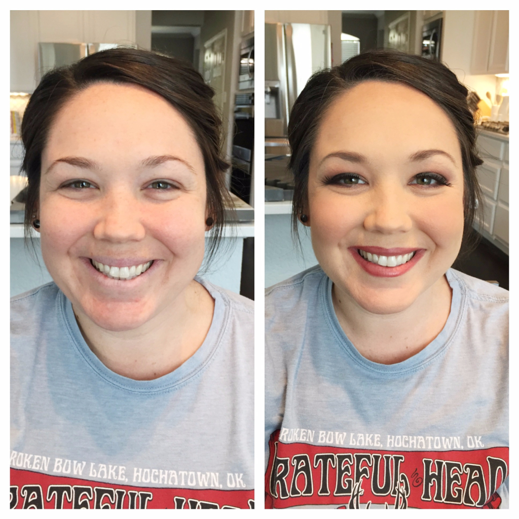 full coverage makeup, airbrush, buildable coverage, makeup artist dfw, makeup art fort worth, makeup artist dallas, bridal makeup, bridal party makeup, bridesmaid makeup, should i choose airbrush for my wedding