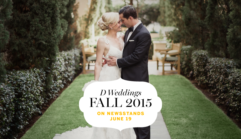 d_weddings_magazine_fall_on_newsstands