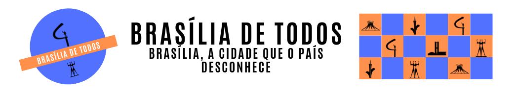 Brasília de Todos