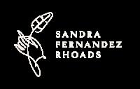 Sandra Rhoads