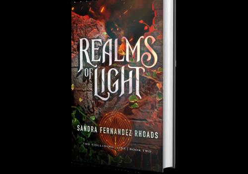Realms of Light
