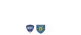 Oregon Premier FC Logo