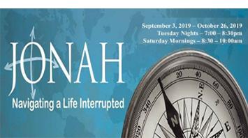 jonah-study_2019