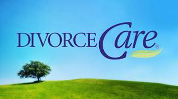 divorce-care_2019