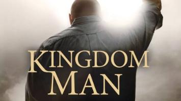 kingdom_man