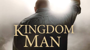 kingdom_man