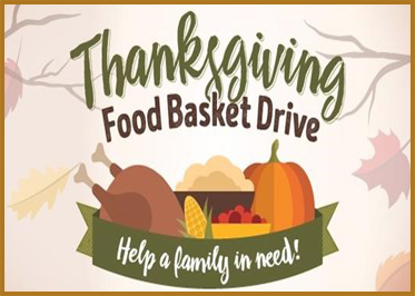 Thanksgiving_Drive2019