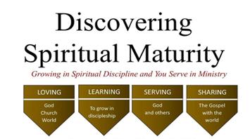 spiritual_Maturity