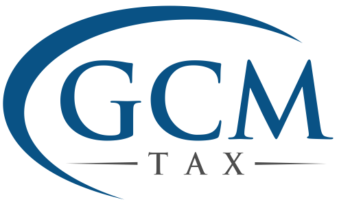 GCM Tax Pros