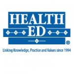 HealthEd_logo