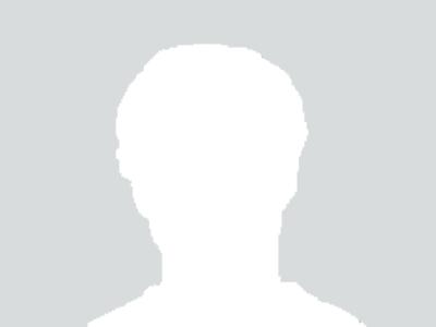 No LinkedIn profile photo