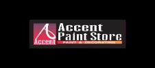 Accent Paint Store
