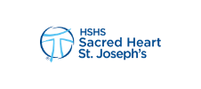 HSHS Sacred Heart and St. Joseph's Hospitals