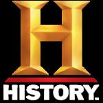 HistoryExamQuestion-150x150