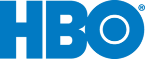 hbo_blue_logo-300x123