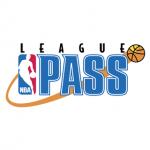 nba-league-pass-150x150