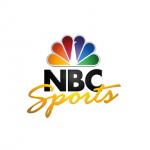 nbcsports-150x150