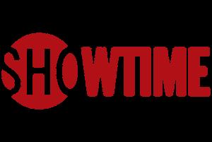 showtime-logo-300x201