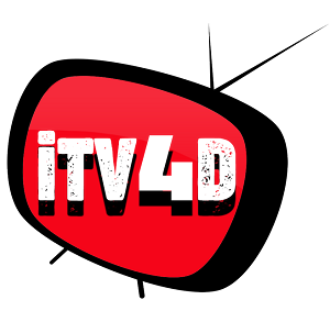 iTV4D – LiveTV Hosting  Cut the Cord and Start Saving !!