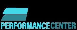 Prep Performance Center