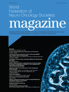 WFNOSM_3_2_Cover.indd