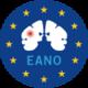 csm_EANO-Logo-120x120_f1841586bc