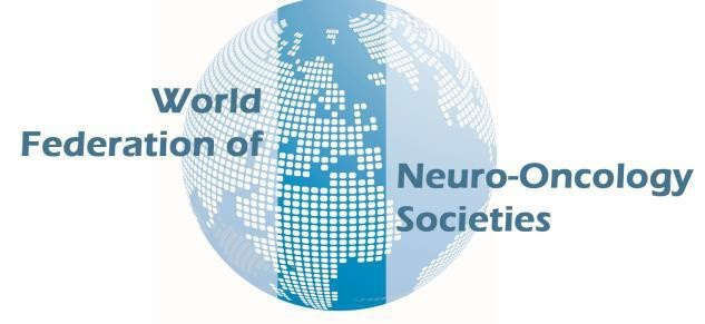 WFNOS Societies Logo