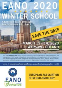 EANO_2020_Flyer_Winter_School_A5_web_Var2
