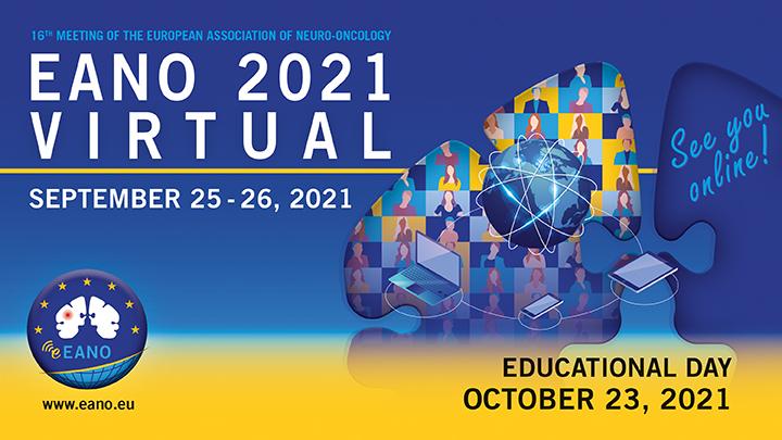 EANO_2021_Power_Point_16to9_virtual_web