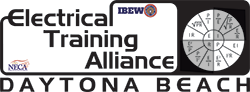 Daytona Beach Electrical Joint Apprenticeship and Training Committee