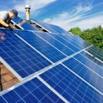 Homeowners Let the Sun Shine In With American-Made Solar