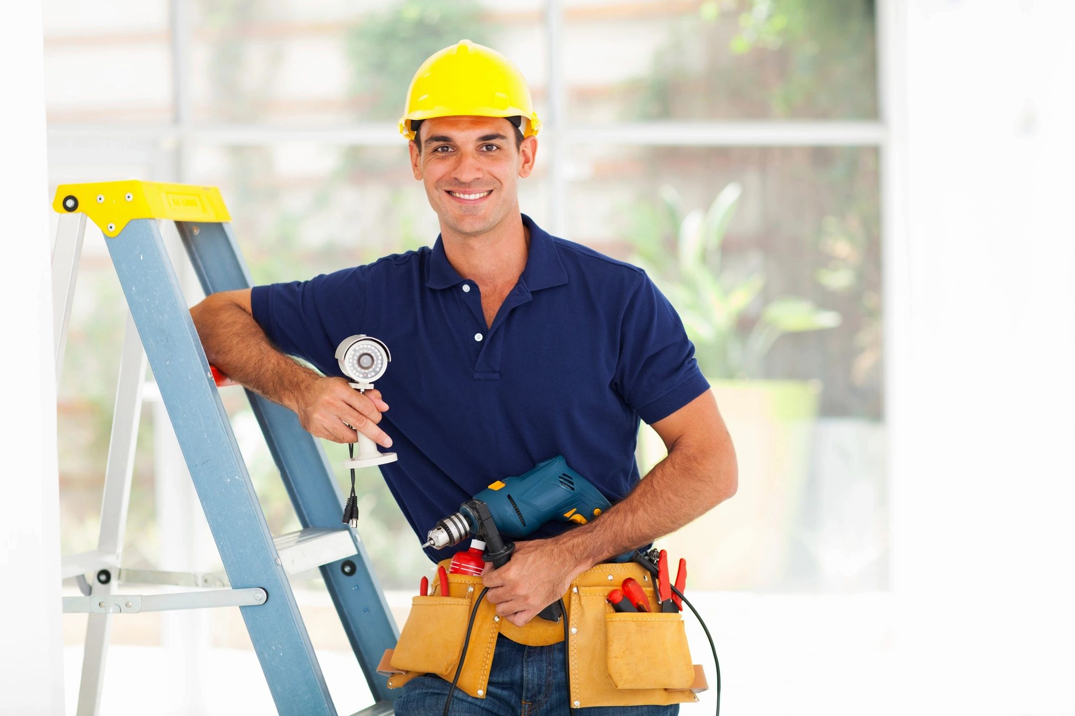 4 Qualities of a Top Electrician