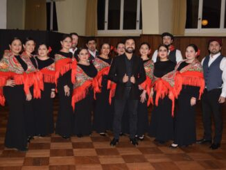 Corporación Cultural Coro de Cámara de Temuco