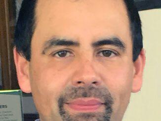 Mauricio Zambrano-Bigiarini, Depto. de Ingeniería en Obras CivileS. Universidad de la Frontera