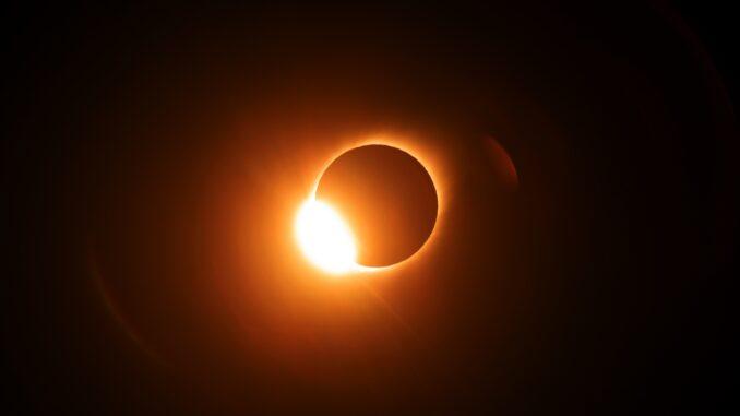 Nota Rotarios Eclipse 2020