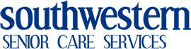 Southwestern Senior Care Services logo