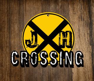 J&H Crossing