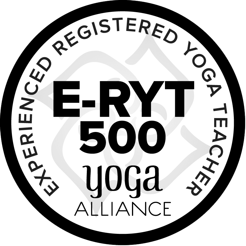 E-RYT 500-AROUND-BLACK