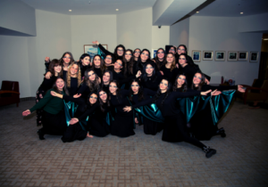 Gallery Choir (3)