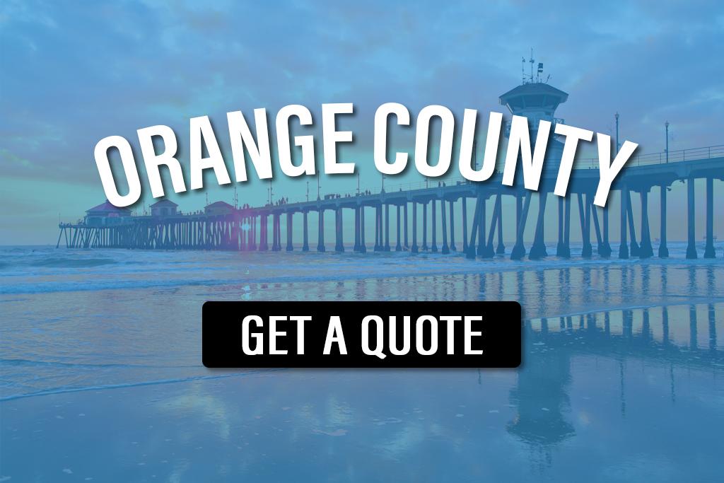 Orange county 3