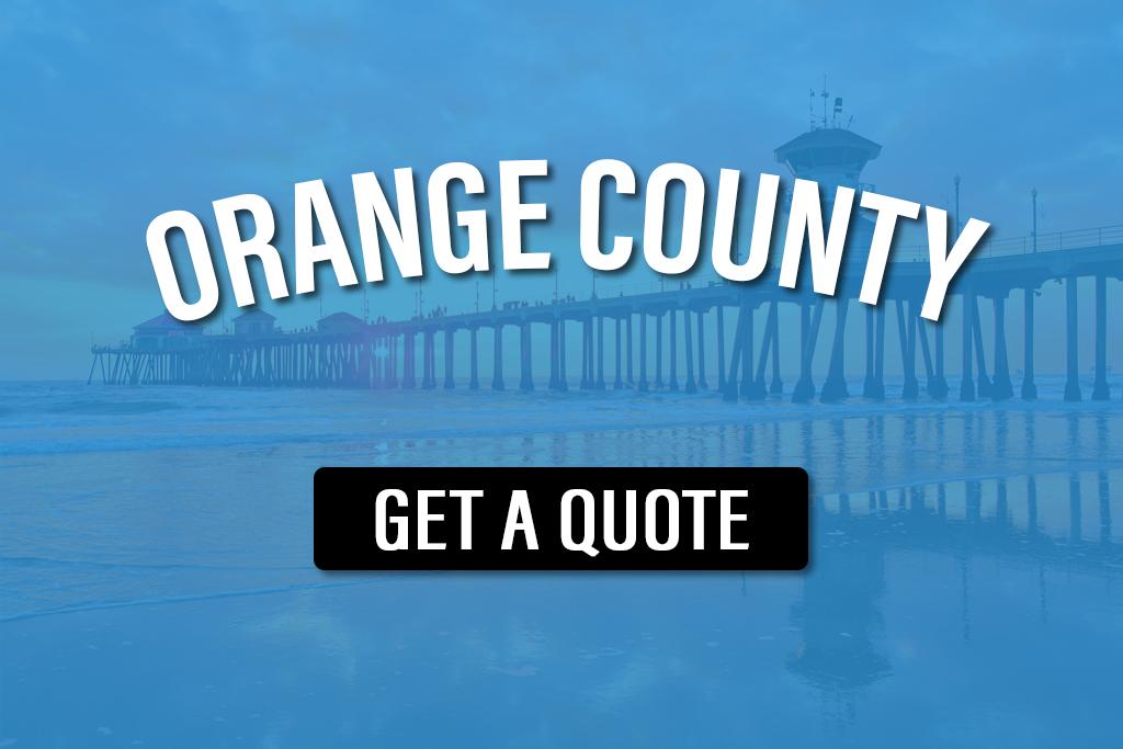 Orange county 4