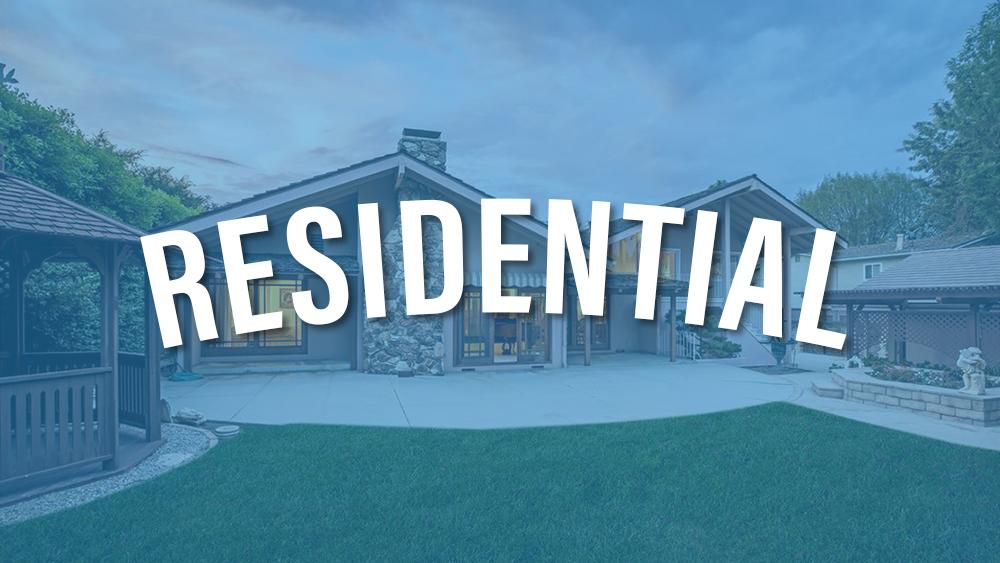 Residential Pest Management 1