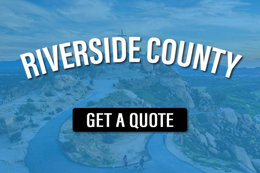 Riverside County 4