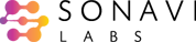 Sonavilabs