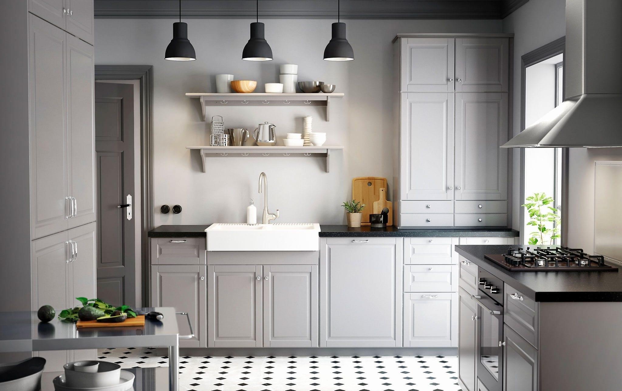 Home renovation reality check