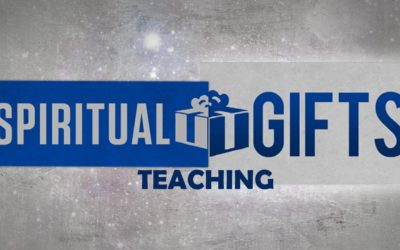Gifts of Teaching