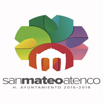 Gob. Sn Mateo Atenco