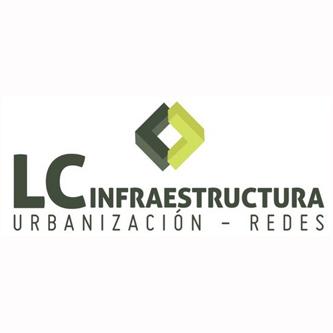 LC Infraestructura