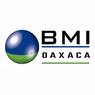 BMI Oax.