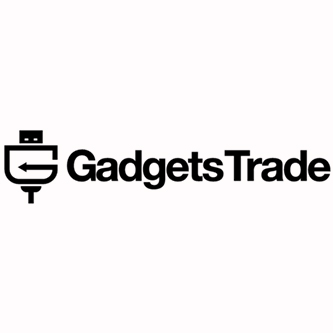 GadgetsTrade